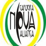 Capoeira Nova Alinca