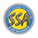 Sao Salvador