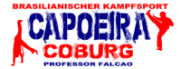 Capoeira Coburg – Lichtenfels